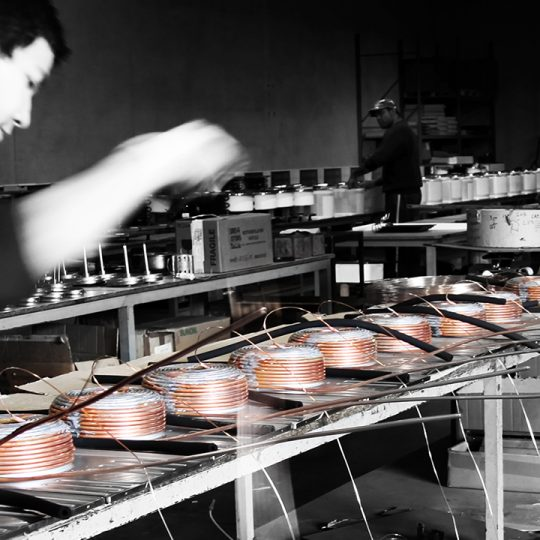 http://www.gelatieremusso.it/wp-content/uploads/2016/03/costruzione-gelatiere-professionali-musso-540x540.jpg