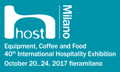 http://www.gelatieremusso.it/wp-content/uploads/2016/03/host-milano-small-banner.png