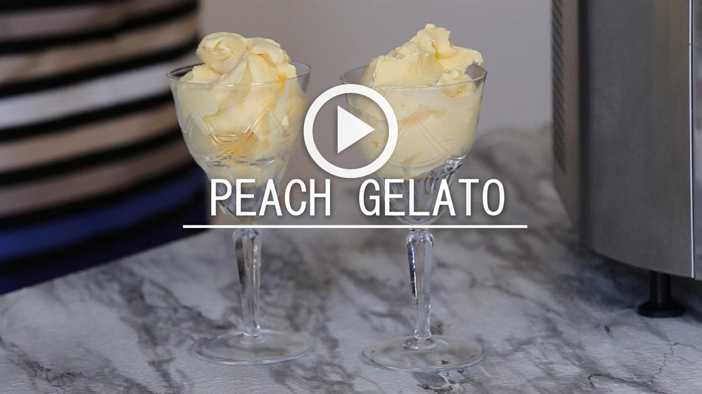 http://www.gelatieremusso.it/wp-content/uploads/2018/06/GM-gelato-alla-pesca-listing.jpg