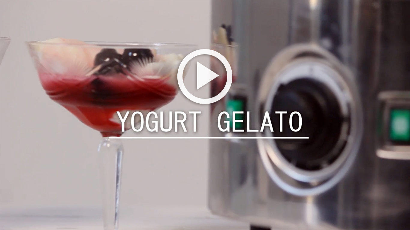 http://www.gelatieremusso.it/wp-content/uploads/2018/06/GM-yogurt-gelato-listing.jpg