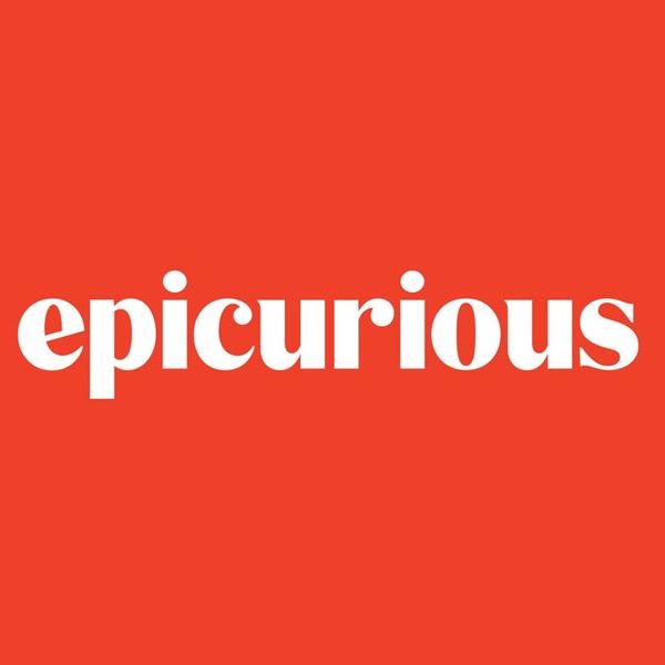 https://www.gelatieremusso.it/wp-content/uploads/2016/03/epicurious.png