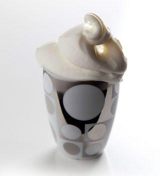 https://www.gelatieremusso.it/wp-content/uploads/2017/01/gelato-yogurt-2-320x353.jpg
